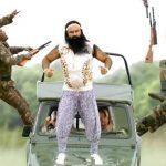 GURMEET-RAM-RAHIM-SINGH-MSG-MOVIE-STILLS