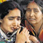 india-child-deaths_da42e862-7f84-11e7-b5e3-d817f67cfdf5