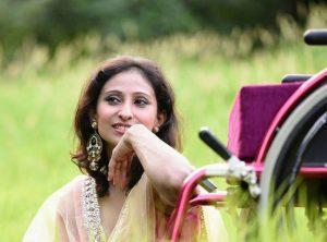 priya bhargav