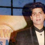 suhaib_ilyasi_convicted_for_wife_murder_1513490517