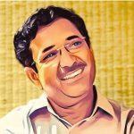 vishwanath gokarn 1