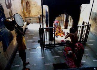 kashi rahasya manikarnika series (1)